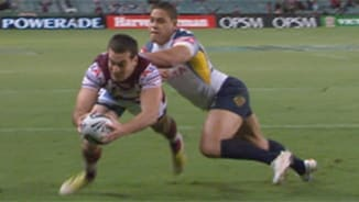 FW2 Sea Eagles v Cowboys (1)