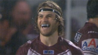 Rd4: Sea Eagles v Wests Tigers (Hls)
