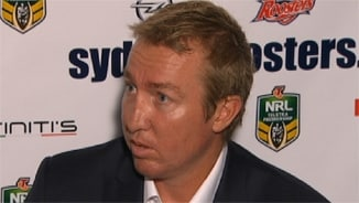 Rd 7 Press Conference: Roosters