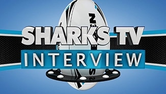 SharksTV with Beau Ryan and Wade Graham