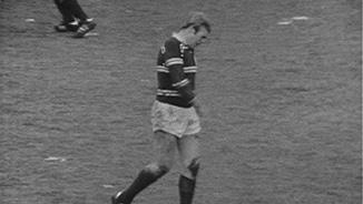 1973 GF: Manly v Cronulla
