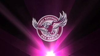 Road to the GF: Sea Eagles