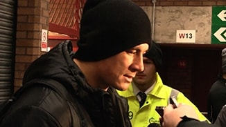SBW gutted over World Cup loss
