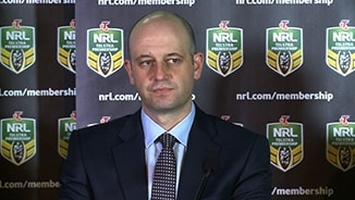 2014 NRL Draw released