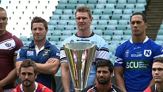 NSWRL to return rugby league deciders to Allianz
