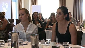 NRL launches Women in League workshops