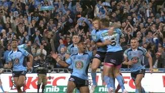 SOO 2: NSW v QLD (2)