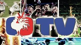 RTV - 2015 - SeasonLaunch