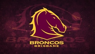 Welcome to 2015 Broncos Members