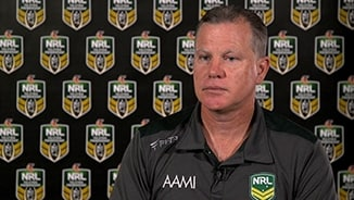 Round 4 Referee Review