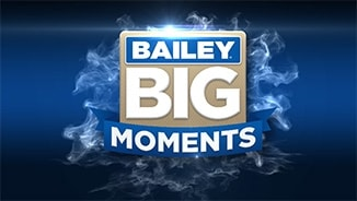 Bailey Big Moments: Round 21