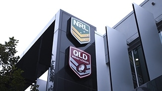 QRL launches new Head Office