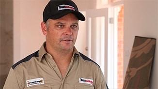 Apprenticeships Ambassador: Gavin Lester
